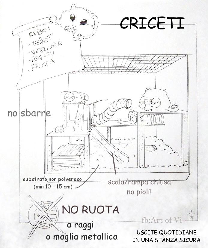 cricetini-art-of-vi_mod