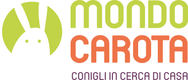 logo-mondo-carota_2