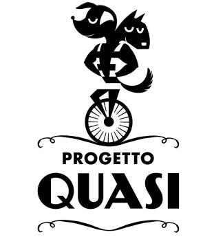 progetto-quasi
